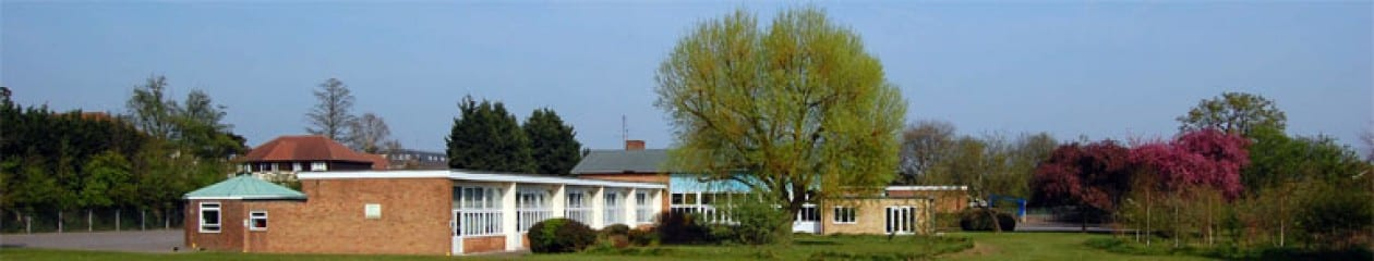 Holy Trinity CE (VA) Primary School