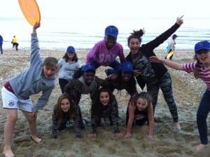 16.5.16 beach 2