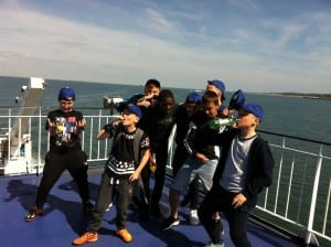 16.5.16 ferry 2