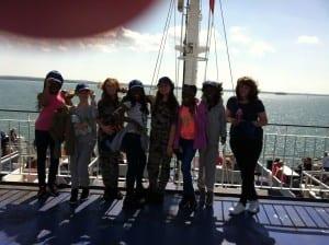 16.5.16 ferry